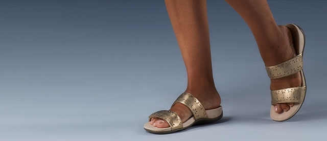 Womens Propèt® Elon Comfort Sandals  Boscovs