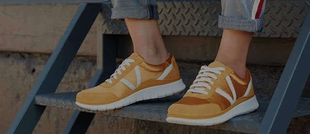 Casual Shoes \u0026 Trainers for Women