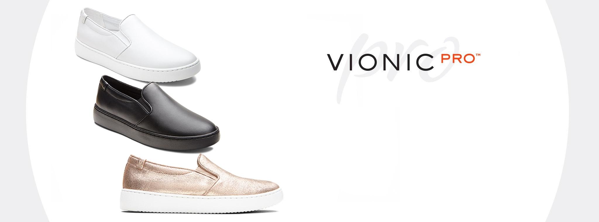 Vionic Pro