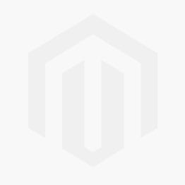 Relax Plush Slipper