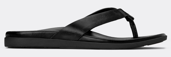 View Men's Elijah Sandals
