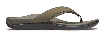 View Men's Tide Sandals