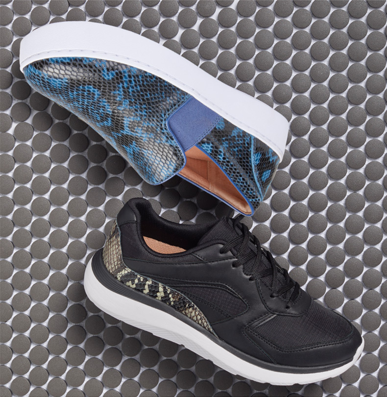 Shop Casual trainers
