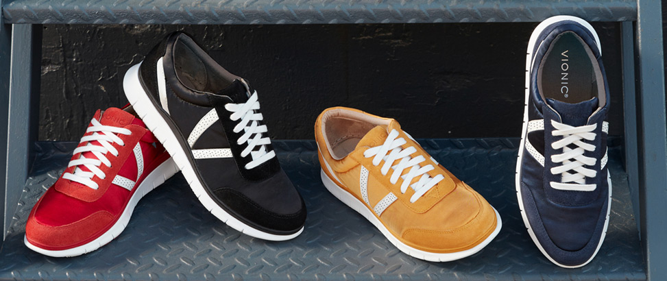 Shop Nana Casual trainers